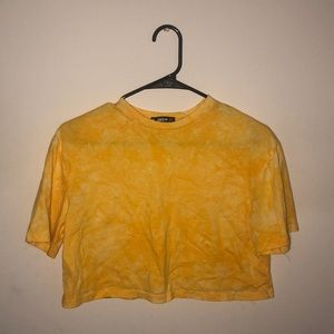 USA/EUR Size: Small; Made in China; Romwe/Shein